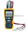 DT-5302 DMM四线低电阻测量仪