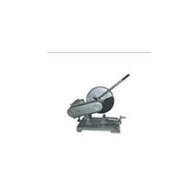 SMQM-355型材切割机