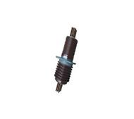 CWB-10KV/(2000-4000)A户外铜导体穿墙套管