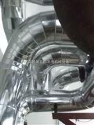 设备罐体岩棉保温施工队-铁皮保温工程报价