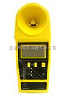 爱尔兰CHM600E电线电缆测高仪