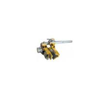 KT-1电缆绝缘层剥皮器