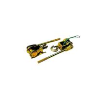 TSBJ棘轮式收线器
