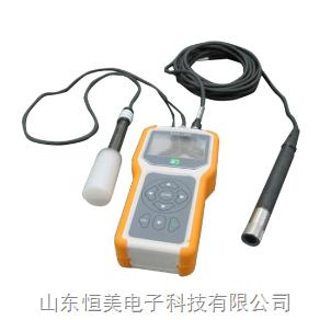 产养殖专用光学溶解氧仪,光学溶解氧测定仪,荧光法溶解氧仪