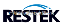 RESTEK RTX-1701 毛细管柱