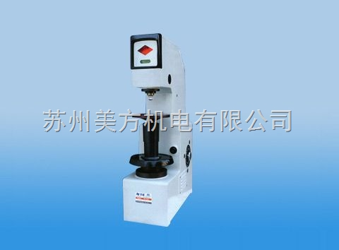 HBS-3000莱州华银布氏硬度计维修220HBS-3000 浙江沪总经销