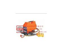 HXJ-700B超高压电动液压泵