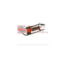 CFP-700FT脚踏式液压泵