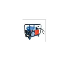 JYB-100Q汽油机液压泵