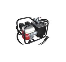CYB-15000汽油机液压泵