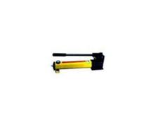 SDB-3液压手动油泵