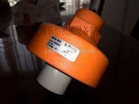 135537/120665德国ASV-STUBBE MDM902隔膜压力接头选型,斯德宝212987阀接口规格