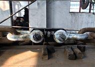 200吨测力仪 200吨拉力计