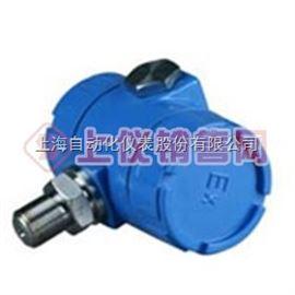 DBYG-5000/ST531扩散硅压力变送器