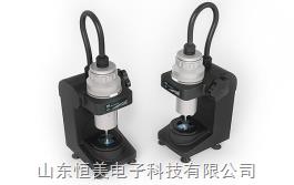 沥青胶结料行业标准分级测试仪