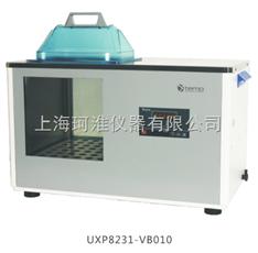 美国TEMP透明视窗精密恒温液浴槽UXP8231-VB000/VB010