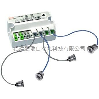Aotonics侧门传感器