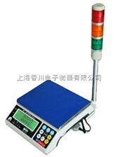 东园电子地磅洛江便携式汽车衡常山电子秤