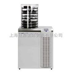 Delta 1-24 LSC plus冻干机,冷冻干燥机价格