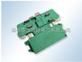 10极管式集电器,专业厂家制造