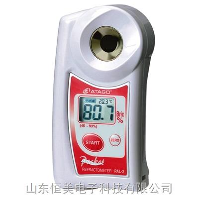 碳酸钠浓度计