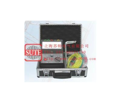 摇表测电力变压器电阻接线图