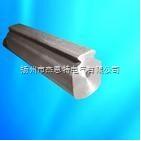 铝包钢复合式滑触电车线吊线金具
