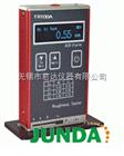 TR100ATR100A表面粗糙度仪