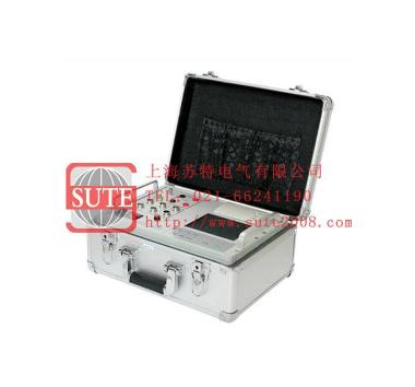 lybr-v-变压器绕组变形测试仪-上海苏特电气有限公司