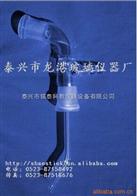 A级真空接受器输入管