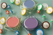 高品质混合纤维微孔滤膜