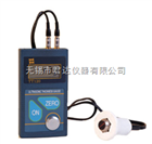 TT120高温型超声波测厚仪