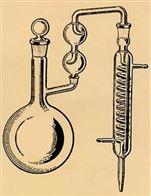 姚氏蒸餾器