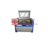 JKJQ-1绝缘油介电强度测定仪