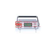 JKCD80 SF6氣體純度分析儀