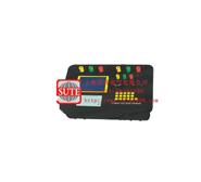JKSH500A变压器损耗参数测试仪