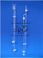A级 5ml夹式微量滴定管