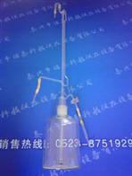 A級 1659 10ml堿式自動滴定管