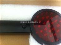 FL4830A磁吸式双面方位灯FL4830A
