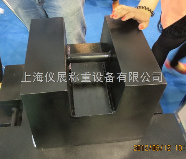 肥西500KG铸铁砝码送货上门,500千克砝码报价