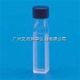 岛津石英比色皿(100-600-HCH-10-41)