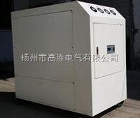 GSDZJ高效率真空滤油机