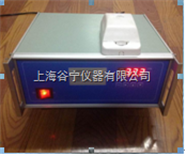 二氧化碳控制仪
