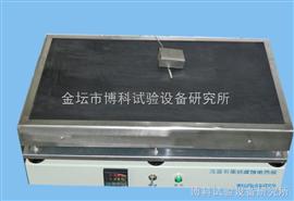 BK-XJ-550石墨消解電熱板供應