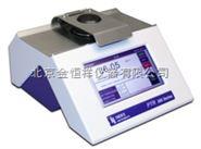 英国进口PTR300型控温折光仪/折射仪