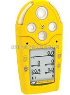 Gas Alert Micro 5BW复合气体检测仪Gas Alert Micro 5
