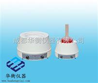 98-II-B磁力攪拌電熱套