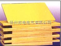 SD3240環氧酚醛層壓玻璃布板