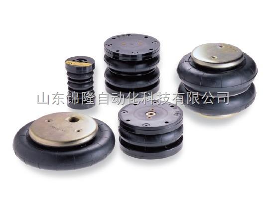 PM/31000诺冠紧凑型皮囊气缸PM/31000