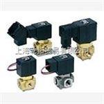 SY7120-4LZD-02SMC直动式3通电磁阀 日本SMC电磁阀
